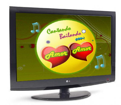 Radios y Televisión (3/3)